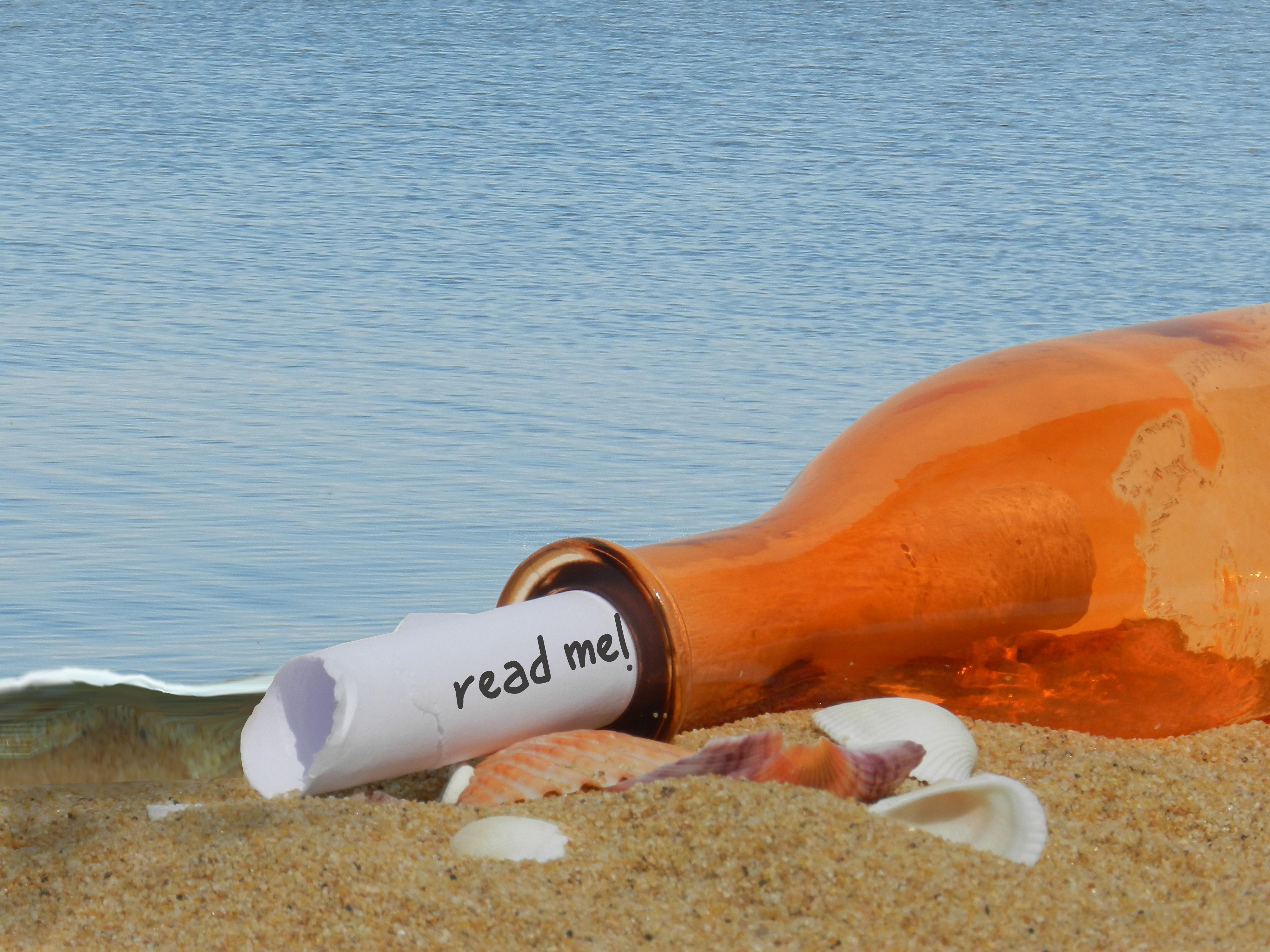 Message_in_a_bottle