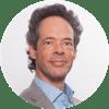 Eric_vanVelzen