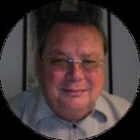 Fred Broers, Nebu's founder
