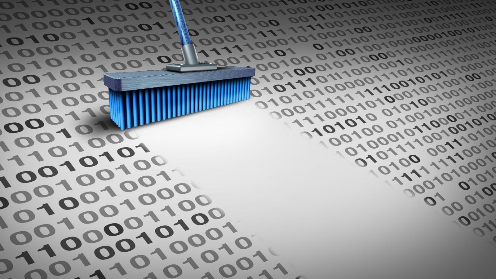 cleaningdata-min.jpg