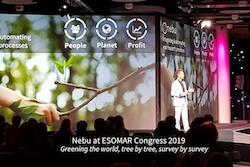 esomarcongress