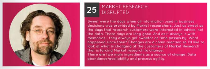 market_research_disrupted_emile_bakker.png
