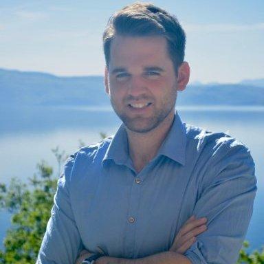 Carsten Broich