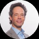 Eric van Velzen